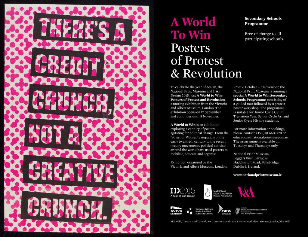 npm_v&a_schools_prog_poster