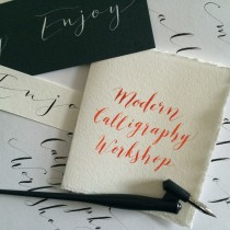 Modern_Calligraphy_Workshop_EithnaJoyce