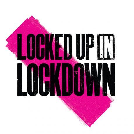 07b. Locked-Up-Socials-Blank-1
